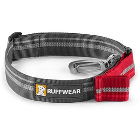 Ruffwear Quick Draw Leash Granite Gray